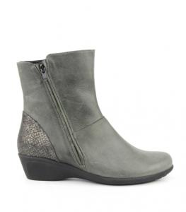 Durea-Shoes--9451086505937n14--01-v1