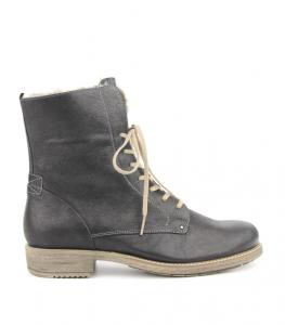 Durea-Shoes--9456-855-5910-N-14--01-v1