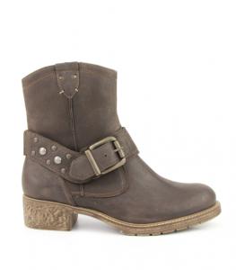 Durea-Shoes--9537-908-5687-N-14--01-v1