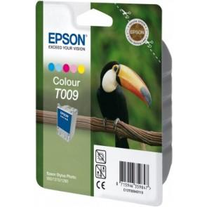 epson-origineel-t009-inktdruppel.nl