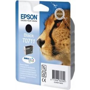 epson-origineel-t0711-inktdruppel.nl