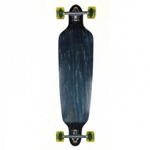 san-clemente-heat-press-complete-longboard-975