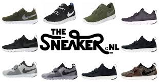 thesneaker