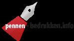 pennen-bedrukken.info